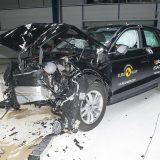 autonet_Euro_NCAP_Audi_Q5_2017-03-02_005