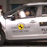 autonet_Euro_NCAP_Citroen_C3_2017-03-02_003