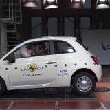 autonet_Euro_NCAP_Fiat_500_2017-03-02_003