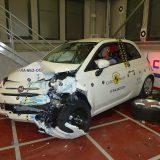 autonet_Euro_NCAP_Fiat_500_2017-03-02_005