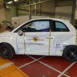 autonet_Euro_NCAP_Fiat_500_2017-03-02_007
