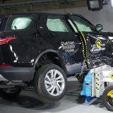autonet_Euro_NCAP_Land_Rover_Discovery_2017-03-02_003