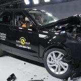 autonet_Euro_NCAP_Land_Rover_Discovery_2017-03-02_004