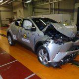 autonet_Euro_NCAP_Toyota_C-HR_2017-03-02_003