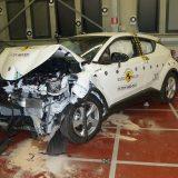 autonet_Euro_NCAP_Toyota_C-HR_2017-03-02_005