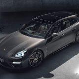autonet_Porsche_Panamera_Sport_Turismo_2017-03-02_010