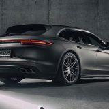 autonet_Porsche_Panamera_Sport_Turismo_2017-03-02_013
