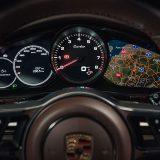 autonet_Porsche_Panamera_Sport_Turismo_2017-03-02_016