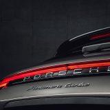 autonet_Porsche_Panamera_Sport_Turismo_2017-03-02_020