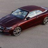 autonet_Mercedes-Benz_E_klasa_Cabriolet_2017-03-02_006