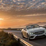 autonet_Mercedes-Benz_E_klasa_Cabriolet_2017-03-02_014