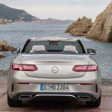 autonet_Mercedes-Benz_E_klasa_Cabriolet_2017-03-02_023