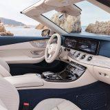 autonet_Mercedes-Benz_E_klasa_Cabriolet_2017-03-02_027