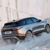 autonet_Land_Rover_Range_Rover_Velar_2017-03-02_003