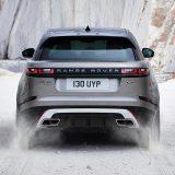 autonet_Land_Rover_Range_Rover_Velar_2017-03-02_008
