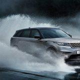 autonet_Land_Rover_Range_Rover_Velar_2017-03-02_009