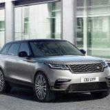 autonet_Land_Rover_Range_Rover_Velar_2017-03-02_010