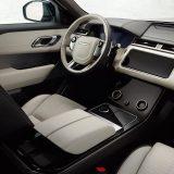 autonet_Land_Rover_Range_Rover_Velar_2017-03-02_018
