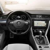 autonet_Volkswagen_Arteon_2017-03-07_017