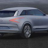 autonet_Hyundai_FE_Fuel_Cell_Concept_2017-03-07_002
