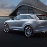 autonet_Hyundai_FE_Fuel_Cell_Concept_2017-03-07_005
