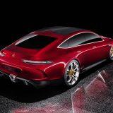 autonet_Mercedes-AMG_GT_Concept_2017-03-07_009