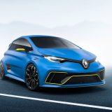 autonet_Renault_Zoe_E-Sport_001