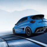 autonet_Renault_Zoe_E-Sport_002