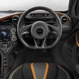 autonet_McLaren_720S_009