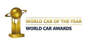 Svjetski automobil godine 2018 je… Volvo XC60!