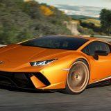 autonet_Lamborghini_Huracan_Performante_2017-03-07_003