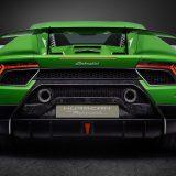 autonet_Lamborghini_Huracan_Performante_2017-03-07_011