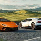 autonet_Lamborghini_Huracan_Performante_2017-03-07_014