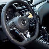 autonet_Nissan_Qashqai_2017-03-09_013