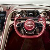 autonet_Bentley_EXP_12_Speed_6e_2017-03-10_006
