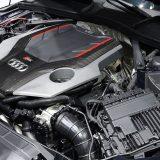 Audi RS 5 Coupé quattro