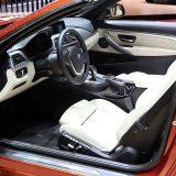 BMW serija 4 Cabriolet