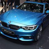 BMW serija 4 Coupé