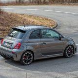 autonet_Fiat_Abarth_595_Competizione_2017-03-21_006