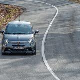 autonet_Fiat_Abarth_595_Competizione_2017-03-21_009