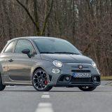 autonet_Fiat_Abarth_595_Competizione_2017-03-21_015