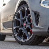 autonet_Fiat_Abarth_595_Competizione_2017-03-21_022