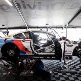 autonet_BMW_Motorsport_M6_GT3_2017-03-17_001