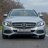 autonet_Mercedes-Benz_C_180_d_Dream_Edition_2016-11-28_001