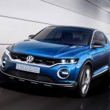 autonet_Volkswagen_T-Roc_2017-03-22_003