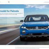 autonet_Volkswagen_T-Roc_2017-03-22_007