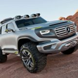 autonet_Mercedes_Benz_Ener-G-Force_2017-03-22_001