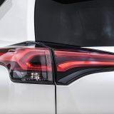 autonet_Toyota_RAV4_Hybrid_2016-02-05_039