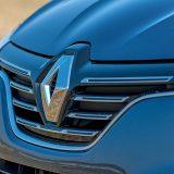 autonet_Renault_Megane_Grand_Coupe_1.5_Energy_dCi_Intens_2017-03-28_013