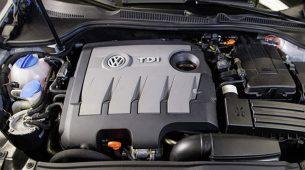 Volkswagen – konvencionalni motori će još neko vrijeme biti važan dio ponude